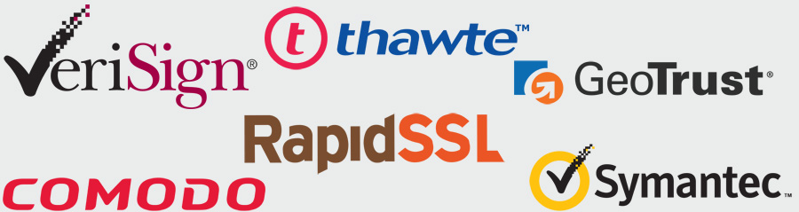 What is SSL Certificate, Types of SSL Certificates, How SSL ...